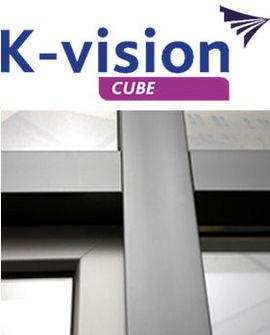 K-Vision_Cube